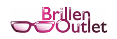 Brillen Outlet Radebeul